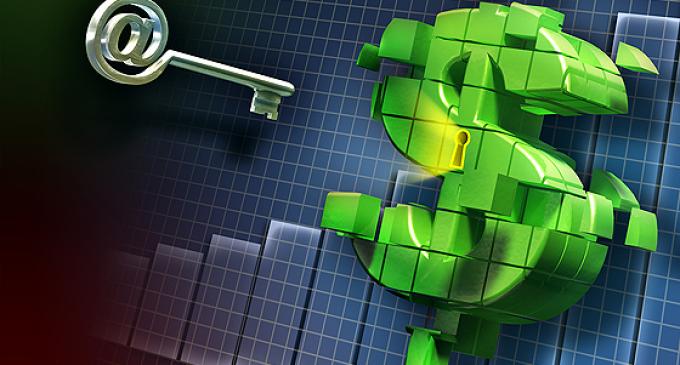 Раскрутка счета бинарные опционы